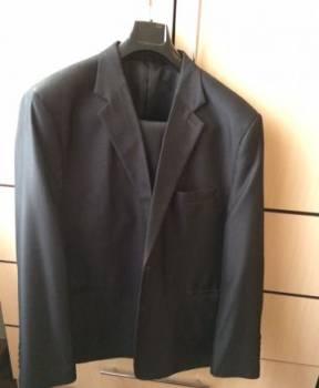 Термобелье адидас купить, костюм. Чёрные. Одевалась 1 раз на свадьбе