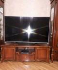 Телевизор LG, Дагестанские Огни