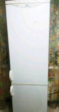 Холодильник Snaige RF390 (Литва), Рязань