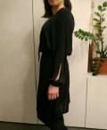 Платье Zara xs-s, одежда большого размера платья, Котельники