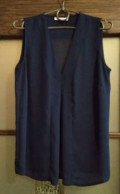Блузка zarina, продажа платья для женщин после 50 лет, Казанское