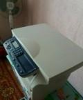 Принтер xerox 3100, Володарский