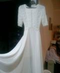 Платье, treysi одежда турция, Невинномысск
