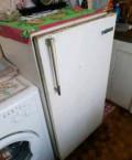 Холодильник, Спиридоновка