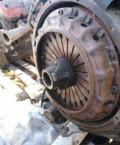 Маховик Nissan Diesel RH8, главный цилиндр сцепления зил 5301, Благовещенск