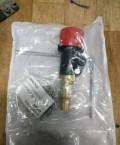 Регулятор тяги для твердотопливных котлов Honeywel, Красное-на-Волге