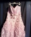 Платье из хлопка фасоны, свадебное платье, Оренбург
