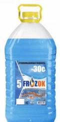 Фаркоп калина кросс 2014, незамерзающая жидкость для омывателя стекол, Калининград