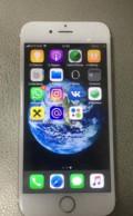 IPhone 6s 64g, Стальское