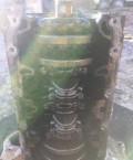 Двигатель от приоры б/у, блок цилиндров в сборе Опель Астра Н 1.6 Z16, Воскресенск