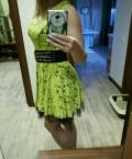 Платья, одежда с принтом титаника, Ярославль
