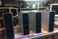 HP compag dc 5800 core 2Duo E8400 3.0 Ghz, Москва
