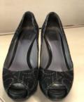 Обувь германия тамарис, туфли calvin klein, Октябрьский