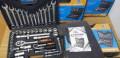 Купить штатную магнитолу ford focus, набор инструментов 58 предметов, Петрозаводск