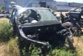 BMW X5 E70 4.8, уплотнитель лобового стекла приора, Краснодар