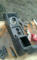 Подлокотник Kia Sportage 3, аккумулятор тойота королла 150 panasonic, Абинск