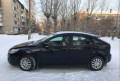 Ford Focus, 2008, хендай туссан 2015 в россии, Серов