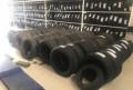 Зимняя резина для фольксваген поло седан 2015 цена, шины в рассрочку, Махачкала