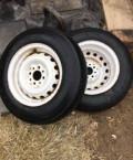 Колеса на 13 Кама, мотор колесо купить б/у, Астрахань