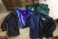 Куртки пакетом размер XXL, купить свитер мужской турция недорого в розницу, Калининград