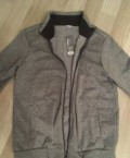 Куртка айспик мужская, кофта на флисе, Калининград