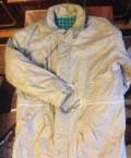 Ostin мужские куртки зима, куртка демисезонная с капюшоном, Ногинск