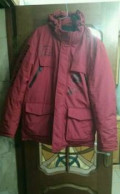 Стильные весенние куртки мужские, зимняя куртка Napapijri на утином пуху, Юбилейный