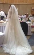 Одежда оптом от производителя мария, свадебное платье rosa clara, Скоропусковский