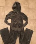 Спортивный костюм Faith Connexion, размер Xs, в хо, современная одежда для девушки 36 лет
