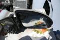 Chevrolet cruze шевроле круз зеркало, масляный насос приора 21126, Ярославль
