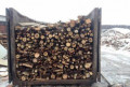 Доски и дрова бесплатно, Москва
