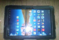 SAMSUNG GT-P7500 (Galaxy Tab 10. 1) 32G, Кривополянье