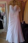 Красивое свадебное платье, купить спортивный костюм avic в интернет магазине, Калининград