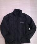Куртка мужская, куртка мужская демисезонная birkel, Петрозаводск