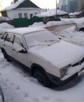 Купить авто в россии форд, вАЗ 2109, 1995, Новосибирск