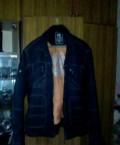 Куртка стиль, костюмы на заказ из англии, Лаишево
