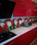 Кухонная мебель, Махачкала