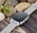 Часы smart baby watch (T58), Архангельск