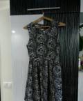 Платья из турции нарядные, платье ezra collection, Ярославль