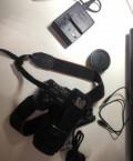 Зеркальный фотоаппарат Sony SLT-A58K, Барнаул