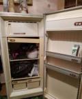 Холодильник, Богородск