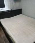 Кровать, Шарлык
