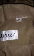 Рубашки мужские 8 штук, рубашки мужские модели, Астрахань