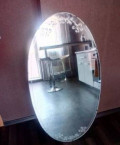 Зеркало, Тольятти