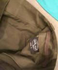 Тактическая форма mil tec, костюм мужской sdu black, Кашира