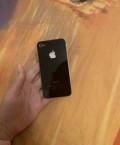 IPhone 4, Клин