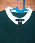 Marks spencer интернет магазин белье для мужчин, итальянское платье imperial, Сибирцево