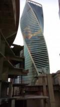 Геодезические услуги, Москва