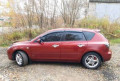 Mazda 3, 2008, хонда аккорд 2013 года цена 3.5, Ярославль