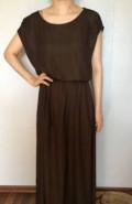 Платье zara, модные платья на свадьбу для полных женщин, Киевский